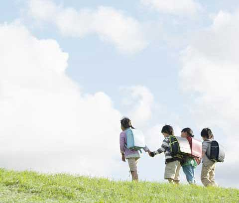 一般財団法人 熊本県PTA教育振興財団